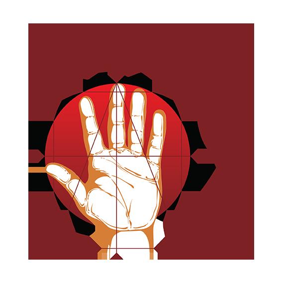 HandDoc